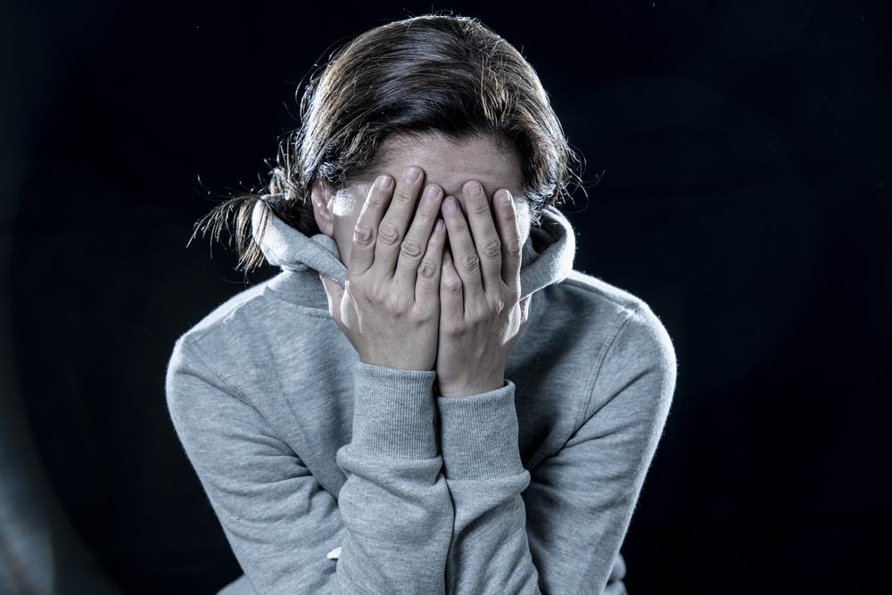 Stigma and Shame