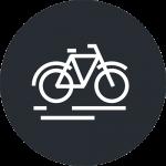 change-icon